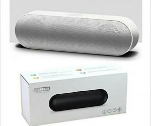 Better-Sound-Bluetooth-Speaker
