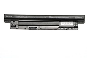 New-Battery-Dell-Inspiron-14-3000-14-3421-5200mah-6-cell