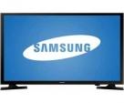 SAMSUNG 40 inch M5000 LED TV