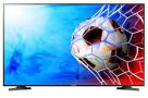 SAMSUNG-32-inch-N4003-HD-READY-LED-TV