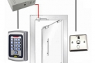 125khz-rfid-Door-Access-Control-System-for-Frameless-Glass-Door-Electric-Bolt-Lock-Kit