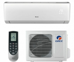 Gree-2-Ton-wall-mounted-Split-AC-GS-24CZ410