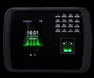 ZKTeco-MB460-Face-and-Fingerprint-Reader-Access-Control