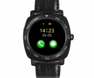 S6-Smart-Mobile-Watch-Camera-SMS-Anti-lost-Bluetooth-Music