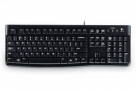 Logitech-K120-Usb-Keyboard-With-Bangla-Black-920-008363