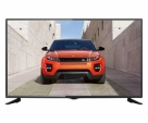 40-inch-china--LED-TV