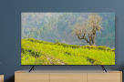 43-inch-TU7100-SAMSUNG-CRYSTAL-UHD-4K-SMART-TV