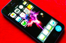 Apple-iPhone-5-