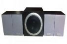 Microlab-Genuine-TMN1-41-multimedia-Speaker