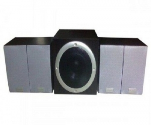 Microlab-Genuine-TMN1-41-multimedia-Speaker