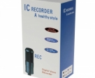 8GB-Digital-Voice-Recorder-Voice-Activated-USB-Pen-Digital-Audio-Voice-Recorder-Mp3-player-Black