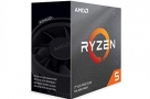 AMD Ryzen 5 3600 Processor (No Single)