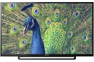 SONY-BRAVIA-40-inch-R352E-FULL-HD-TV