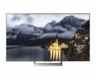 SONY BRAVIA 75 inch X9400E TV PRICE BD