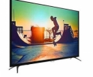 TRITON-32-inch-LED-TV-PRICE-BD