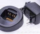 GP328-Two-Radio-battery-charger-for-Motorola-walkie-talkie-portable-radio