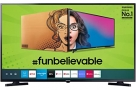 40-inch-SAMSUNG-N5100-FHD-LED-TV