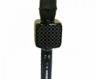 Original YS-69 Voice Changer wireless Bluetooth Karaoke Microphone