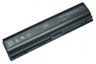 HP-Compaq-Presario-C700-Series-Laptop-Battery
