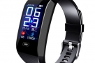 CK28-Smart-Band-3D-Color-Screen-Fitness-Tracker-Heart-Rate-Monitor-Android-IOS
