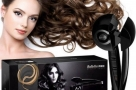 Babyliss Pro Curl