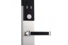ZKTeco-High-Quality-and-Superb-Design-Hotel-Lock