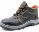 Safety Shoes MAX ( Code No-50)