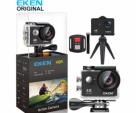Wifi-Camera-Action-Cam-Ultra-HD-Waterproof-Original
