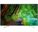 BRAND NEW 75 inch SONY BRAVIA X8500F 4K ANDROID UHD TV