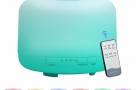 300ml-Aroma-diffuser-home-ultrasonic-humidifier-colorful-remote-control-aroma-lamp