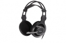 A4Tech-HS100-ComfortFit-Stereo-Headphone
