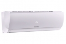 CHIGO-2-TON-SPLIT-AIR-CONDITIONER