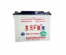 SF 160AH Battery