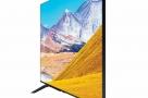 2020-Crystal-UHD-4K-Smart-43-Inch-TU7000-TV