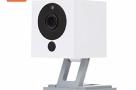 Xiaomi-xiaofang-smart-1080P-IP-camera-for-home-security