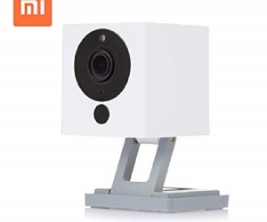 Xiaomi-xiaofang-smart-1080P-IP-camera-for-home-security