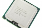 Intel Core 2 Quad Q9550 - 2.83 GHz Bulk Processor