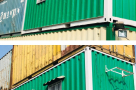 Shipping-Container-Warehouse-for-Sale-in-Bangladesh