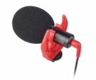 LENSGO LYM-DMM1 Microphone