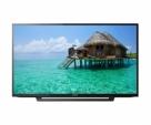 32 inch R302E HD LED TV