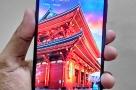 Xiaomi-Note-4X-464