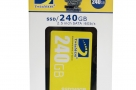 TWINMOS WT200 Genuine Smart 240GB SOLID STATE DRIVE