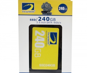 TWINMOS-WT200-Genuine-Smart-240GB-SOLID-STATE-DRIVE