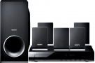 BRAND-NEW-SONY-TZ140-HOME-THEATER-51