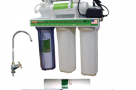HERON Taiwan 5 Stage UV Water Purifier