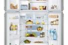 R-W610 hitachi refrigerator