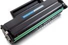 Samsung-M-2020-M-20222070-D111s-Black-Compatible-Toner-