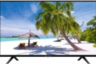 SOGOOD-50-SMART-LED-TV