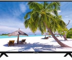SOGOOD-50-SMART-LED-TV
