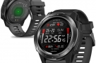 Zeblaze-VIBE-5-Smartwatch-Waterproof-Heart-Rate-Long-Battery